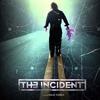 Crítica: O Incidente (2014, de Isaac Ezban)