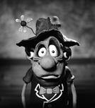 Ernie Biscuit (Ernie Biscuit)