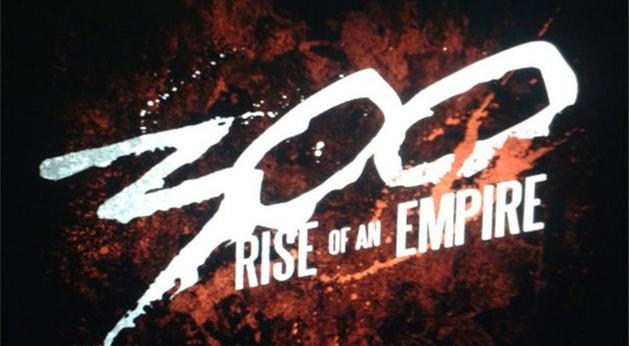 """Warner Bros. adia estreia de """"300: A Ascensão de um Império"""" para 2014"""