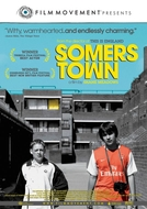 Somers Town  (Somers Town )