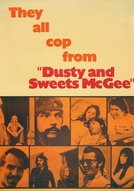 Dusty and Sweets McGee (Dusty and Sweets McGee)