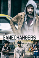 The Gamechangers (The Gamechangers)