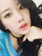 Annabelle Choi