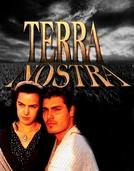 Terra Nostra (Terra Nostra)