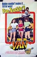 The Van (The Van)