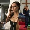 Os 10 Melhores Filmes que Assisti em 2018 - Infinitividades