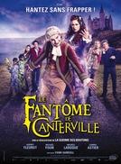 Le fantôme de Canterville (Le fantôme de Canterville)