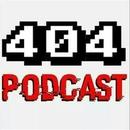 404 Podcast