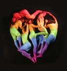 Amor Não Tem CEP (Amor Não Tem CEP)