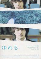 Retratos do Passado (Yureru)