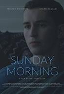 Sunday Morning (Sunday Morning)