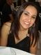 Tielin Nogueira