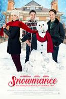 Um Encanto de Natal (Snowmance)