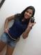 Katarine Alves