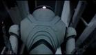Battle of the Damned - International Trailer (HD)