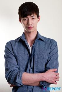 Song Jae Rim - Poster / Capa / Cartaz - Oficial 5