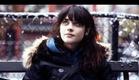 WINTER PASSING - EIN WINTER IN MICHIGAN | Deutscher Trailer | Jetzt auf DVD!