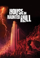 A Casa da Colina (House on Haunted Hill)