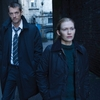 'The Killing' está cancelada | Temporadas