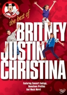 Clube do Mickey: O melhor de Britney, Justin e Christina (Mickey Mouse Club: The Best Of Britney, Justin & Christina)