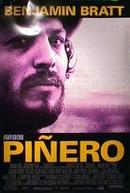 Piñero (Piñero)
