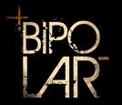 Bipolar (1ª temporada) (Bipolar (1ª temporada))