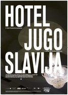 Hotel Iugoslávia (Hotel Jugoslavija)