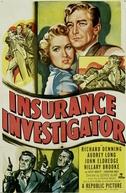 Agente de Seguros (Insurance Investigator)
