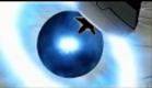 Ixion Saga- Dimension Transfer - イクシオン サーガ DT - PV