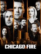 Heróis Contra o Fogo (7ª Temporada) (Chicago Fire (Season 7))