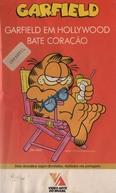 Garfield em Hollywood - Bate Coração