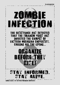 Guerra Mundial Z  2 - Poster / Capa / Cartaz - Oficial 1