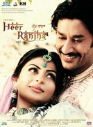 Heer Ranjha: A True Love Story (Heer Ranjha: A True Love Story)
