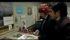 La Science des Rêves (Trailer)