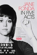 Jane Fonda in Five Acts (Jane Fonda in Five Acts)