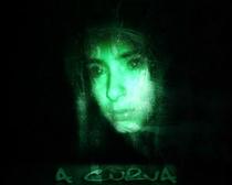 A Curva - Poster / Capa / Cartaz - Oficial 1