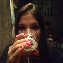 Regiane Luz