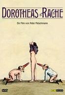 A Vingança de Dorothea (Dorotheas Rache)