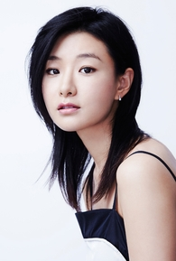 Hyunri (玄理)