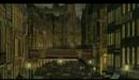 Steamboy (trailer)