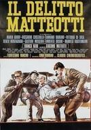 O Delito Matteotti (Il Delitto Matteotti)