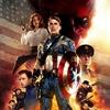 Resenha: Capitão América: O Primeiro Vingador | Mundo Geek