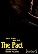 The Pact (The Pact)