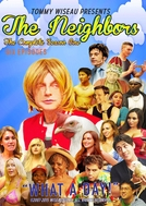 The Neighbors (1ª Temporada) (The Neighbors (Season 1))