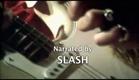 Jimi Hendrix - The Guitar Hero