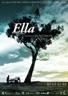 Ella (Ella)