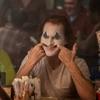 Coringa tem recorde de 11 indicações no Oscar 2020