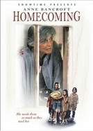 O Retorno (Homecoming)