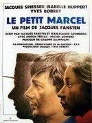 Le petit Marcel (Le petit Marcel)