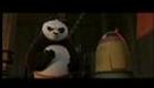 Kung Fu Panda - Trailer Dublado